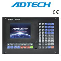 4 axis cnc mill controller ADT-CNC4240 thumbnail image