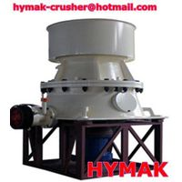 symons 3ft STD cone crusher /CONE CRUSHER/ROCK CRUSHER