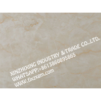 UV decorative Marble Pvc Sheet