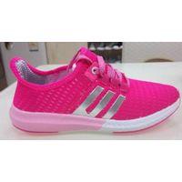 women's sports shoes running shoes