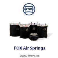 FOX Air Spring