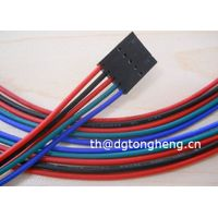 China Factory Quality Wire Harness