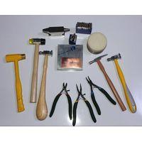 Jewelry tools thumbnail image