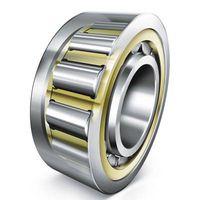 2011 GOOD SERVICE  WQK cylindrical roller bearings