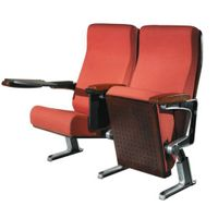 Auditorium chairs series-358S