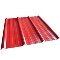 aluminium coils for Roofing