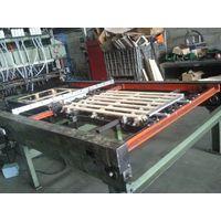 ALTERNATIVE NAILING MACHINE FOR PALLETS thumbnail image