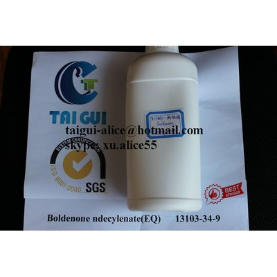 Veterinary steroids suppliers golden dragon industrial
