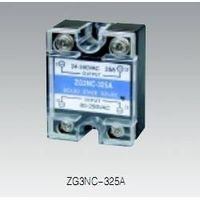 Solid State Relay(ZG3NC-325A)