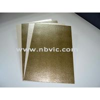 Mica plate sheet Microwave Oven reparing part
