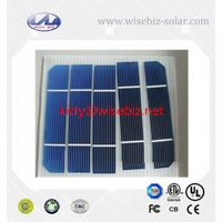 customized size cutting solar cells with any size thumbnail image