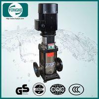 Agricultural power sprayer pump,agricultural machinery water pump,agricultural pump thumbnail image