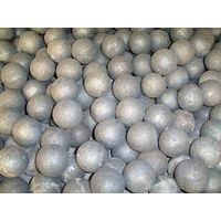 High Chrome Casting steel balls