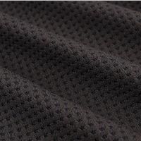 Wholesale 100% polyester knit sports mesh fabric Bird eye mesh sportswear fabric thumbnail image