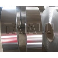 Aluminum Strip For Lamp Holder