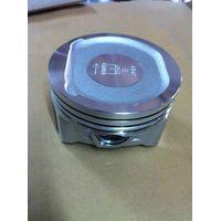 piston for chery 484 484F-1004020