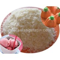 Sell Gelatin with different applications