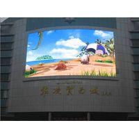 2014 Hot Selling Advertising LED Display thumbnail image