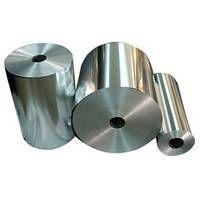 Sell Aluminum Foil