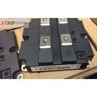 Hot Sale New and Original IGBT Modules DD1200S33K2C thumbnail image