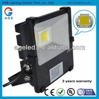 Top grade promotion 10w led cob flood light
