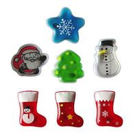 Heat or Cold Pack, Hot Gel Pack for Christmas Gift Itmes Promotional Gift