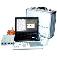Portable EMG/EP(4-CH)