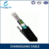 Figure 8 drop cable