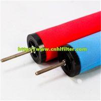 Replacement JM brand filter element hepa precision air filer
