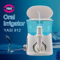 family water flosser yasi912 high-volume coeverd air pressure