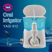 family water flosser yasi912 high-volume coeverd air pressure