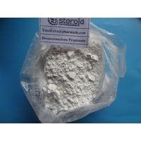 Masteron Drostanolone Propionate Muscle Building Sterioids Masteron Drostanolone Propionate 521-12-0