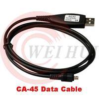 CA-45 Data Cable thumbnail image