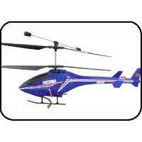 4CH Walkera Dragonfly 5-4B RTF RC Helicopter thumbnail image