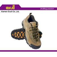 outdoor shoes,hiking shoes,water-proof shoes
