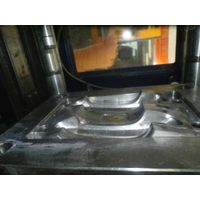 Plastic Injection Mould For Automotive Components