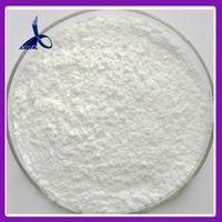 High Purity Anti Estrogen Powder Clomiphene Citrate CAS 50-41-9 thumbnail image