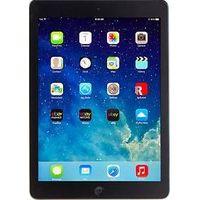 Apple iPad Air 16GB WiFi+4G Cellular (Unlocked) 9.7in - Space Gray (Sealed Box)