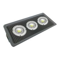 Ip65 LED Flood Light, 110 Volt LED Flood Light, LED Solar Flood Light With Trade Assurance