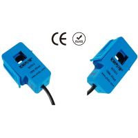 SCT-013-030 30A:1V split core current transformer