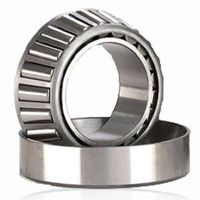 Sell Tapered Roller Bearing 30000 Series thumbnail image