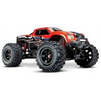 Traxxas X-Maxx 8S 4WD RC Monster Truck TRA77086-4