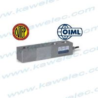 500kg C3 Shear Beam Load Cell KH8C thumbnail image