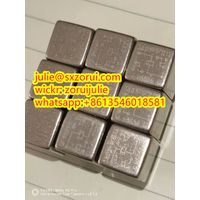 2JL0.5-1 Miniature Sensitive Electromagnetic Relay DHL 4-6 days delivery whtsapp +8613546018581 thumbnail image