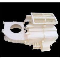 SLA / 3D Printing /SLS Prototype