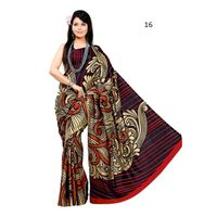 Latest Sarees Collection Online