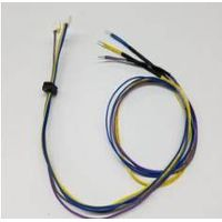 Wiring Harness (KNE-5)