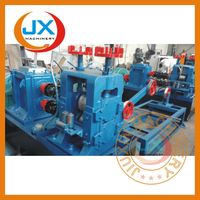 JX-220 type 18x8mm flat bar cold rolling mill line thumbnail image