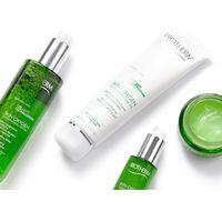 Crabtree & Evelyn Skincare, Bobbi Brown Lipsticks & Makeup, Biotherm Plankton Wholesale thumbnail image