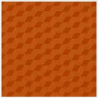 Eco-friendly synthetic leather (for stationery, premium package) thumbnail image